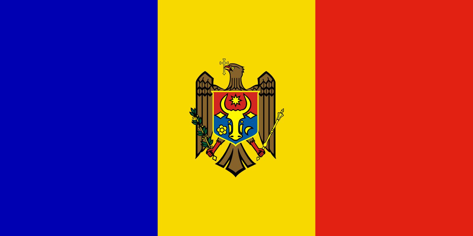 Best VPNs for Moldova